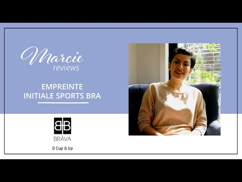 Natural Lingerie Fabrics ( Do You Have Time To Iron Your Lingerie?) from YouTube · Duration:  12 minutes 6 seconds