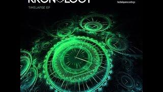 Kronology & Divine Elements - Submerge  [Technique Recordings]