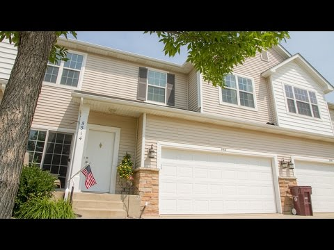 5514 S. Sandra Drive Sioux Falls, SD 57108 - Green Acre Real Estate