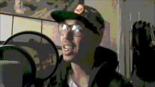 Dumb For You (Remix) Hoodie Allen - FrheeMind