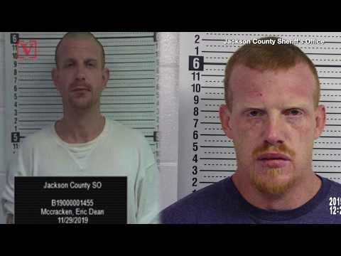 The Wake Up Show - Clown Of The Sound: Brother Bails Other Brother Out In Stolen Car