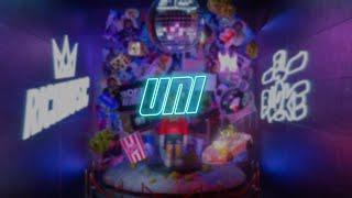 Play Uni