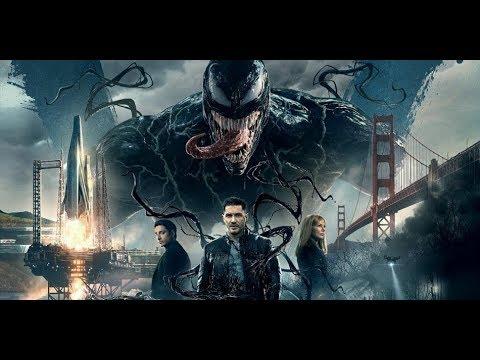 Venom Amv Eminem Venom Youtube