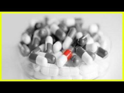 Таблетки для аборта...