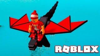 Roblox → HOW TO TRAIN YOUR DRAGON!! -ROBLOX Raise A Dragon! Rebirth 🎮