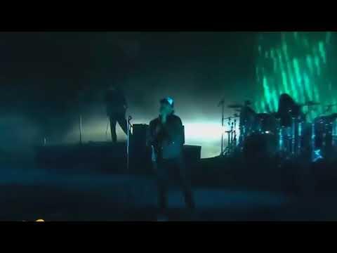 The Weeknd   Live LOLLAPALOOZA BERLIN 2018