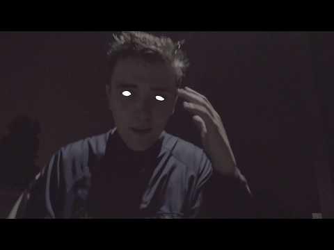 No-Uh - Suicide [Prodd God] (Official Video)