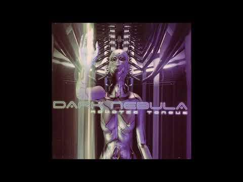 Dark Nebula - Hyperspace Core