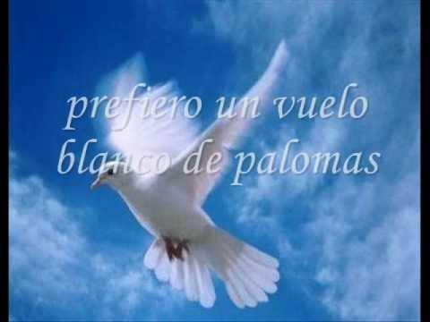 Me Gusta la Palabra Libertad,José Luis Perales, Letra,