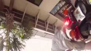 Funny Fails - Funny Videos - Funny Pranks - Best Funny Videos 2015 P6 HD