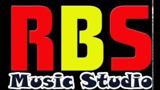 HOUSE MUSIC   PASRAH TAK RELA by DJ EDO RBS STUDIO