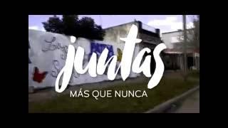 Mala Junta San Martín - La Rana