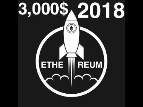 ethereum-kurs