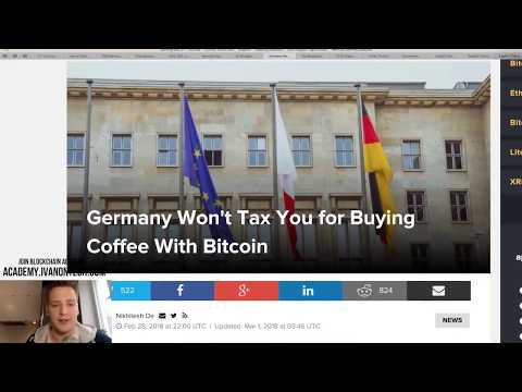 BTC Dominance, JPMorgan vs Crypto, Marshall Islands, Bitcoin ATMs