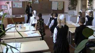 Музичні фізкультхвилинки на уроках в 1 4 класах