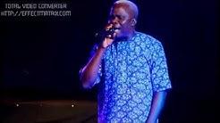 Evang. Emmanuel Ofano Isoko & Urhobo AAPS Gospel Songs @ Singspiration