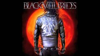 Black Veil Brides - Coffin Lyrics + Download Link