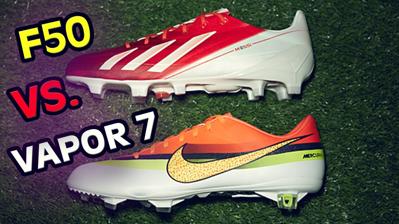 best kobe shoes nike football shoes without spikes