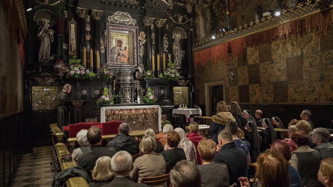 Wiadomoci   Diecezja Zamojsko-Lubaczowska
