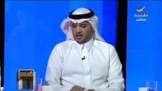 الأمير سعود بن طلال بن بدر: الإسكان أدخلت تقنية البناء بالحديد للتخفيف من تكاليف الوحدات السكنية