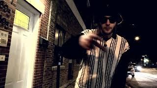 REPTILE RAMPANT FEAT DJ PHAK -HOPELESS