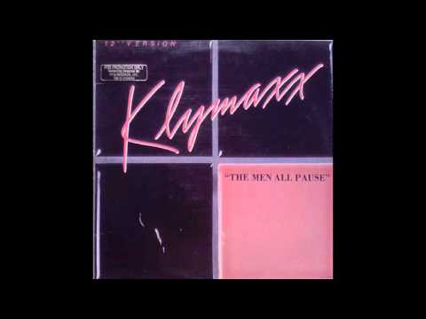 Don't Hide Your Love - Klymaxx (1984)