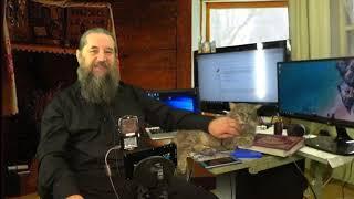 Новые технологии в проповеди