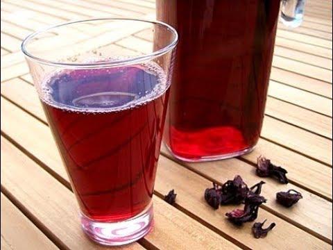 شراب لتقوية الانتصاب وتاخير القذف مع زيادة الرغبة والقدرة عند الرجال والنساء