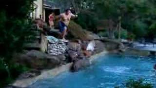 Video Jumping In the Pool download MP3, 3GP, MP4, WEBM, AVI, FLV Oktober 2018