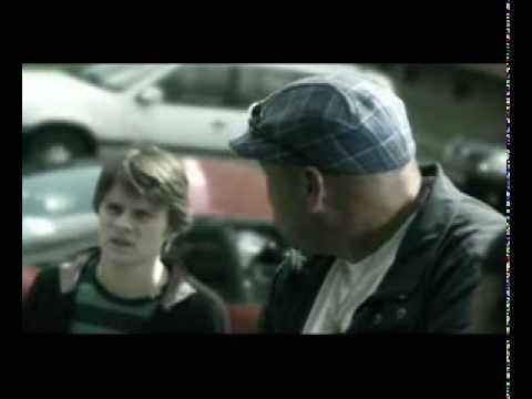 Salif - Ghetto Youth
