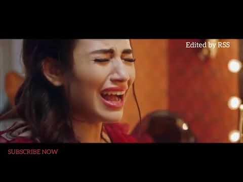 Hum Tumse Dil Laga Ke Din Raat Rote Hain Takiye Se Pucho Use Kitna Bhi Hote Hain Sk Video