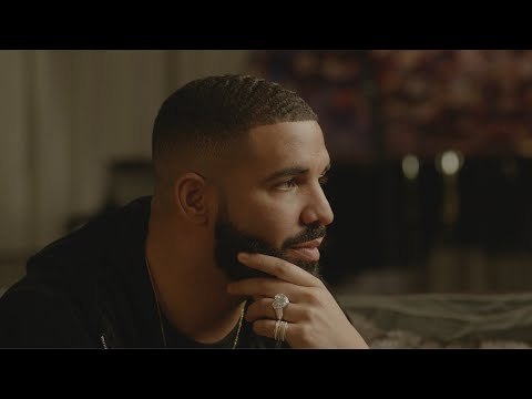 Romeo - #1 Trending video rn: In depth with Drake