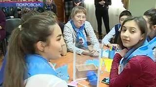 У православному сімейному центрі «Журавушка» пройшов традиційний брейн-ринг
