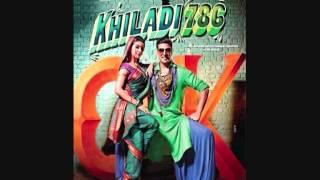Download Hindi Video Songs - Balma - Khiladi 786 2012 Full Song HD 320kbps.wmv