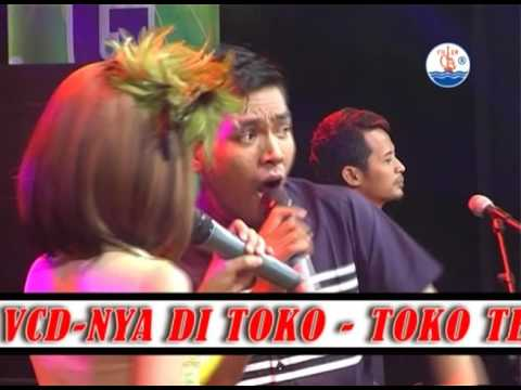 FRESH!! Duet Romantis Gery & Tasya - BEDA USIA