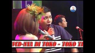 Video FRESH!! Duet Romantis Gery & Tasya - BEDA USIA download MP3, 3GP, MP4, WEBM, AVI, FLV April 2018