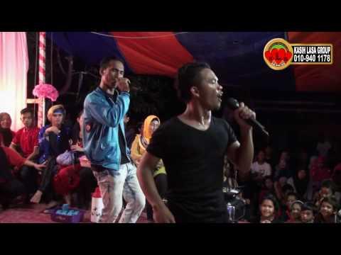 Allan & Jhul - Rap Antarabangsa