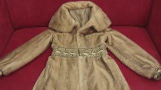 НОРКОВАЯ ШУБА Mink coat(Норковая шуба Mink coat Купить шубу., 2014-11-29T16:56:05.000Z)