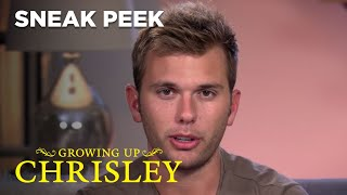 Growing Up Chrisley | Sneak Peek: Chase Can't Remember His Lines | S1 E8 | Chrisley Knows Best