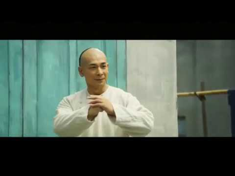 Download Kung Fu League《功夫聯盟》片尾曲【愛情宗師】MV