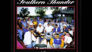 SOUTHERN THUNDER - INTERTRIBAL