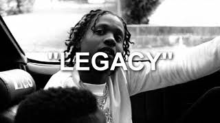 """[FREE] Lil Durk & Lil Baby """" Legacy """" 2019 Type Beat (Prod By LM)"""
