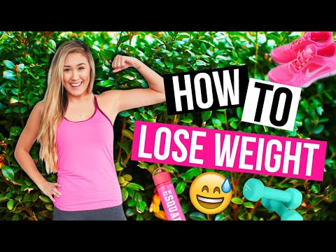 Herbalife Weight Loss Product Info