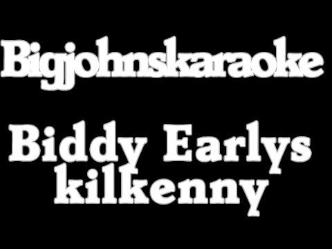 Karaoke kilkenny