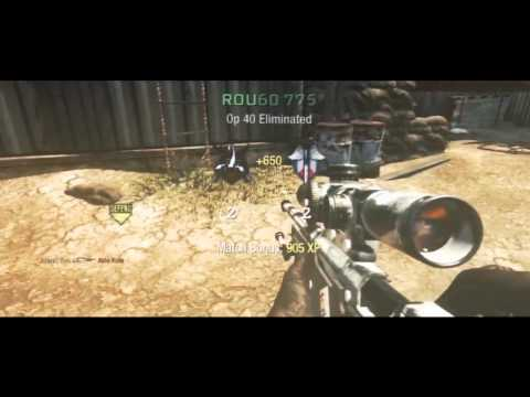 AvenG Dualtage: AvenG Dnial and AvenG Evo | Edited by ObsilonHD