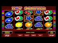 Hot Scatter Slot Machine Online - Best Casino Bonuses For Slots Players