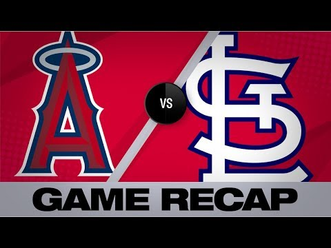 angels-win-in-pujols'-st.-louis-farewell-|-angels-cardinals-game-highlight-6/23/19
