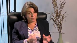 Post-Traumatic Stress Disorder - Bad Behavior