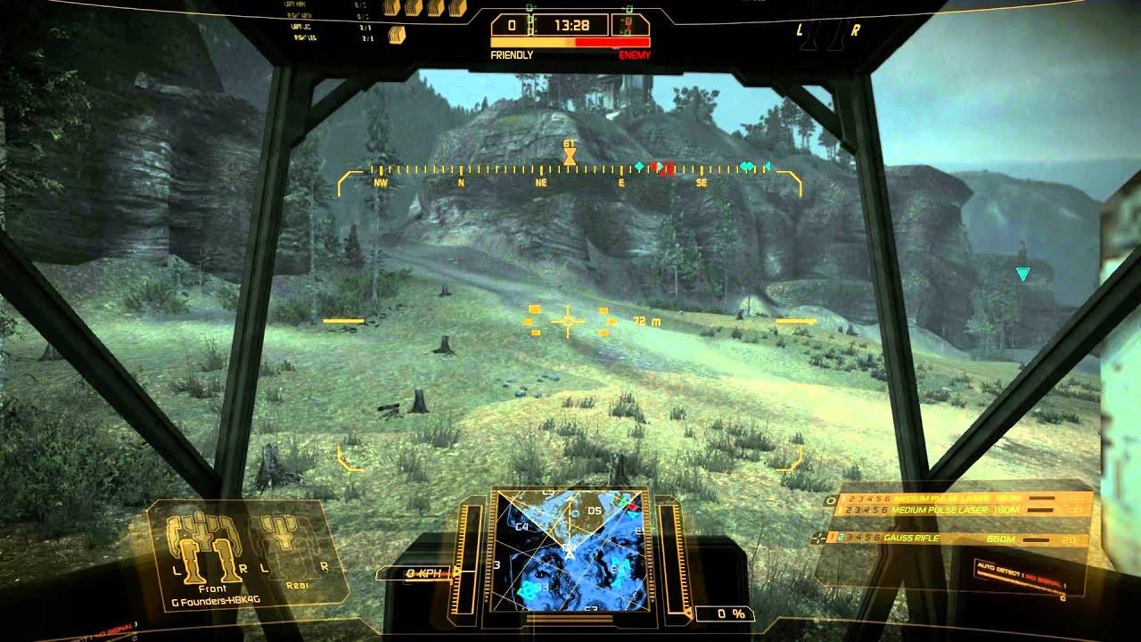 MechWarrior Online Wiki | mwo game, mechwarrior online