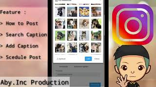 How to hack instagram followers using termux 1000 working 1click